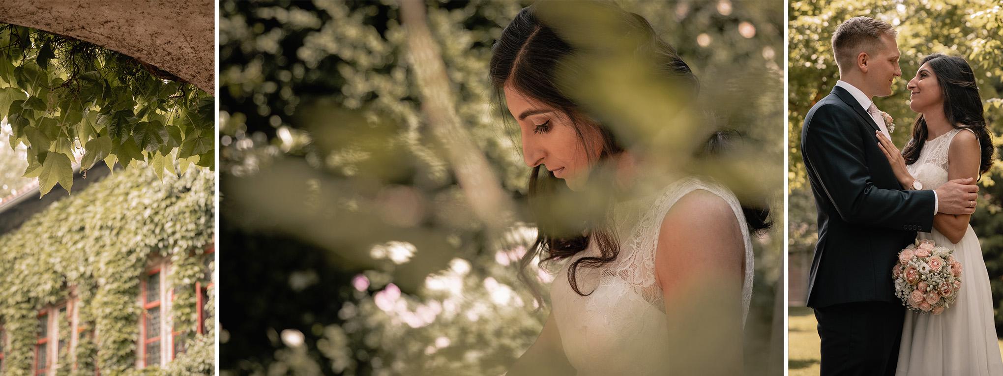 Hochzeitsfotograf Konstanz Bodensee